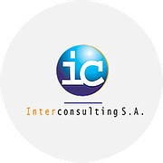 Logo of INTERCONSULTING S.A.
